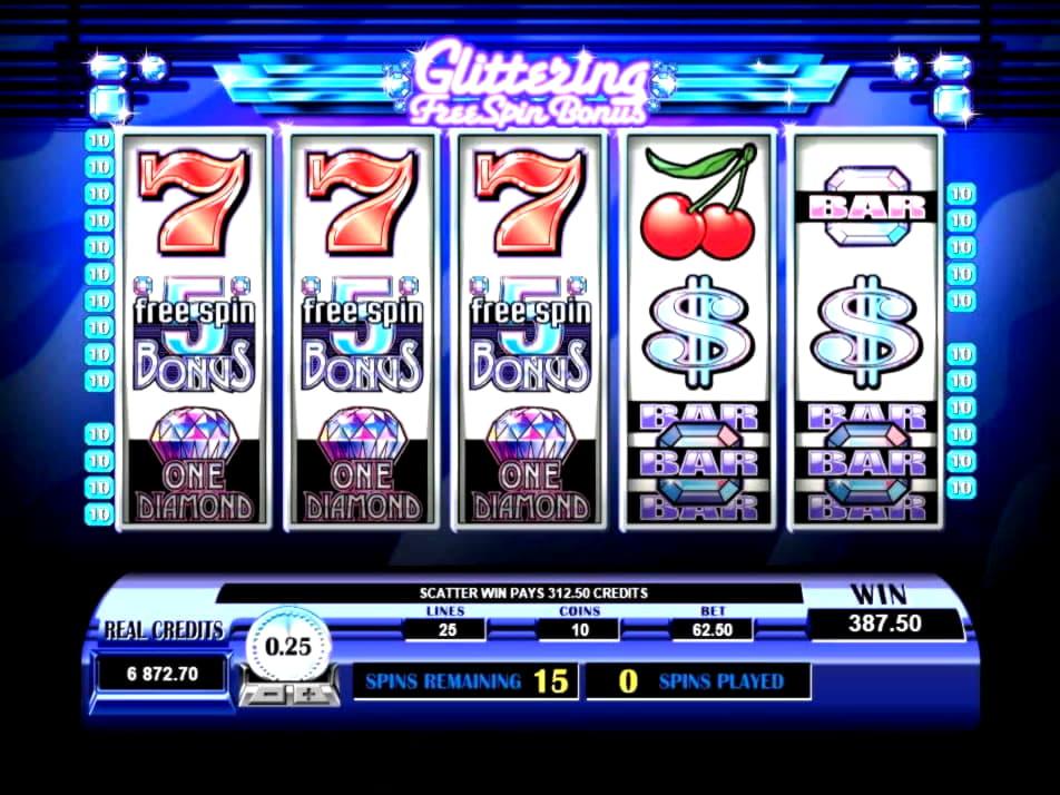 £2775 no deposit bonus at Amazing Casino