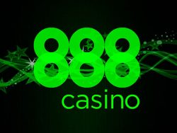 $1975 No Deposit Bonus Code at 888 Casino