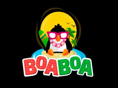 Снимка на казино Boa Boa
