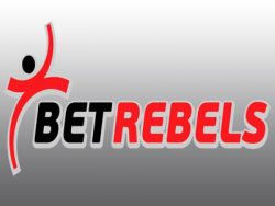 300 free spins casino at Bet Rebels Casino