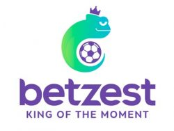 125 FREE SPINS at Betzest Casino