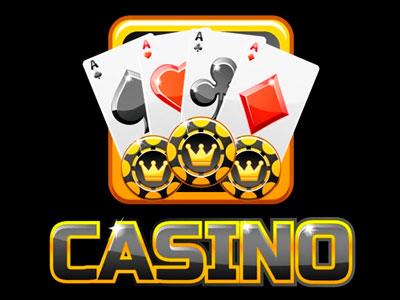 Leo Dubai Casino screenshot