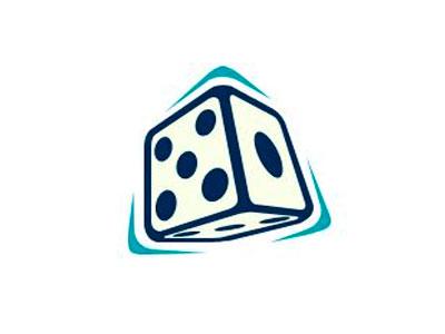 Mögnuð Casino skjámynd
