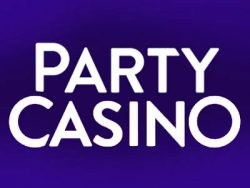 $885 Mobile freeroll slot tournament at Party Casino