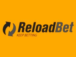 245 free spins casino at Reload Bet Casino