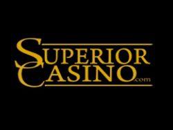 Icelandic Casino Bonuses - cover