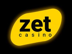 180 Free spins at Zet Casino