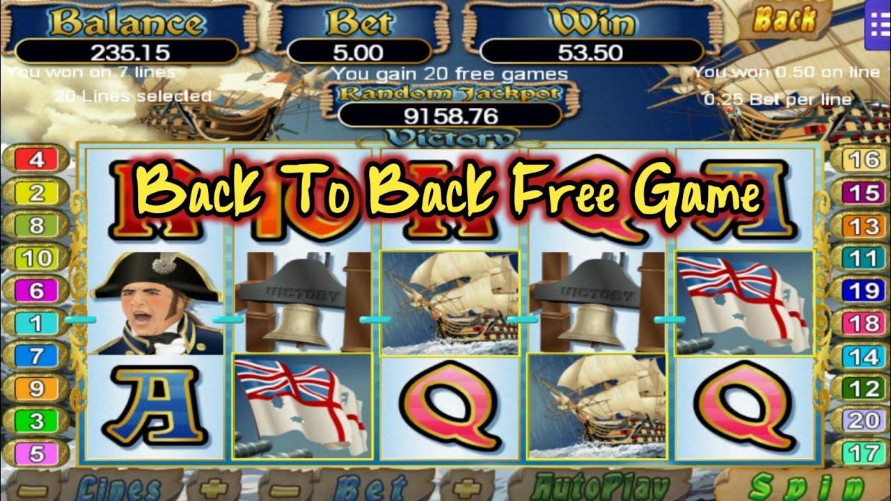 Modal 50 Epic Comeback To Victory Mega888😂 ~ Mega Iv