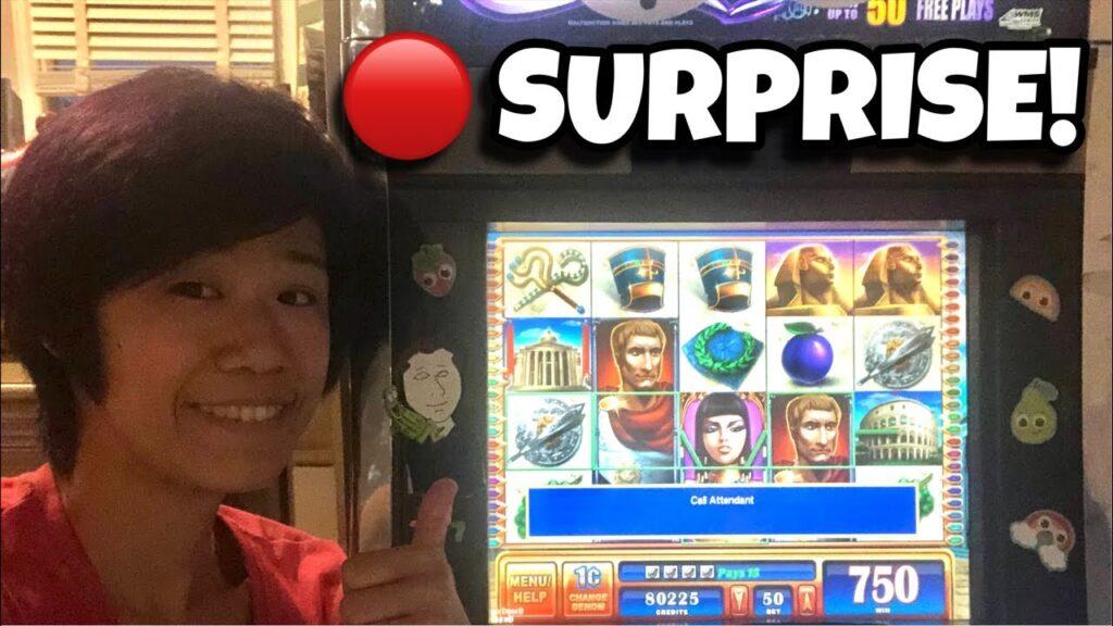 Casino De Espinho Emprego. Before On Houston, Tx - Slot
